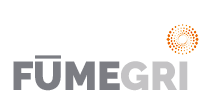 FümeGri Digital Solutions Logo