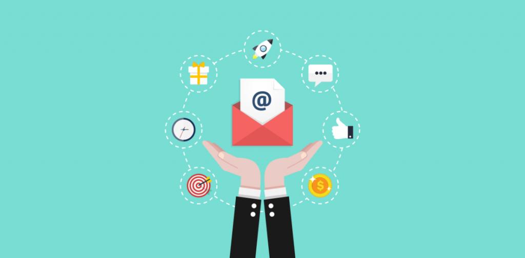 E-Mail Pazarlama e-mail pazarlama E-Mail Pazarlama e mail marketing 1024x504