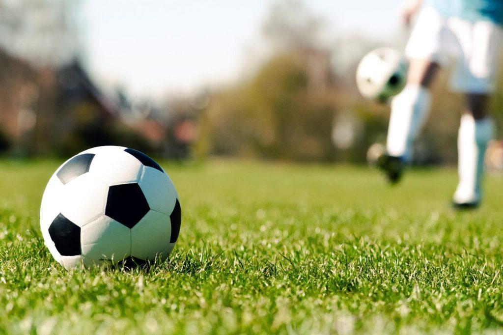 Futbol Yönetim Sistemi [object object] FootballMS – Futbol Yönetim Uygulaması futbol yonetim sistemi 1024x682