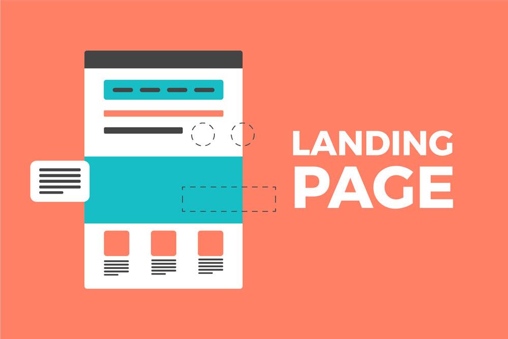 Landing Page landing page Landing Page landing page temp