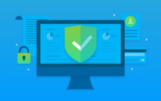 Özel güvenlik yazılımı Özel Güvenlik Yazılımı ozel guvenlik yazilimi 768x499 320x202 Ürünlerimiz Ürünlerimiz ozel guvenlik yazilimi 768x499 320x202