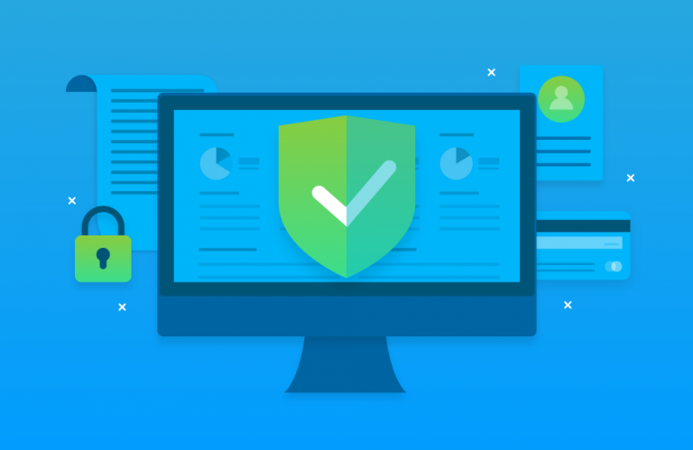 Özel güvenlik yazılımı Özel Güvenlik Yazılımı ozel guvenlik yazilimi 768x499