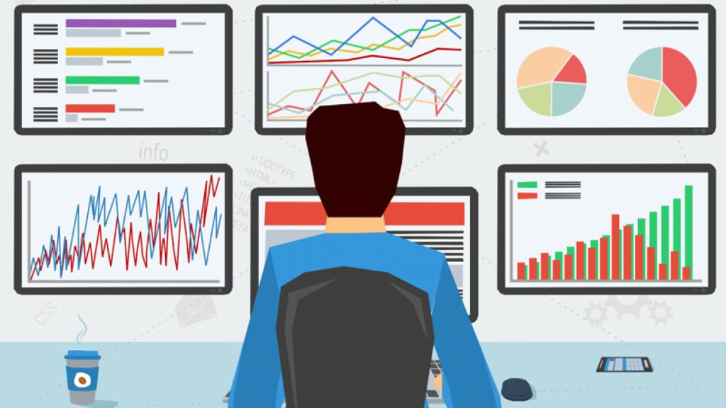 Web Analiz Danışmanlığı web analiz danışmanlığı Web Analiz Danışmanlığı ucretsiz web analiz 1024x576