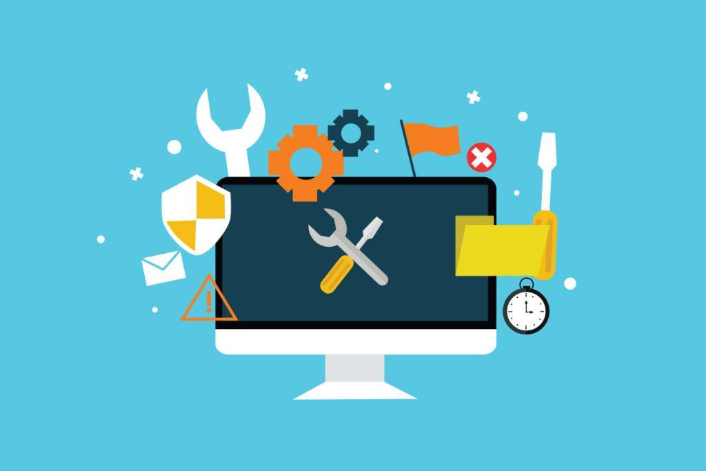 Bakım ve Güncelleme Hizmeti bakım ve güncelleme hizmeti Bakım ve Güncelleme Hizmeti website bakim guncelleme 1024x683
