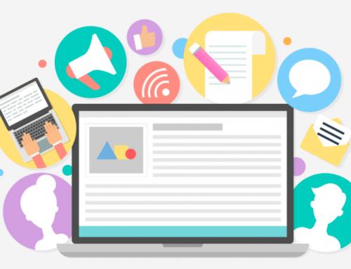 İçerik Pazarlaması ile Çevrimiçi Varlığınızı Geliştirmek İçin 5 Önemli İpucu
