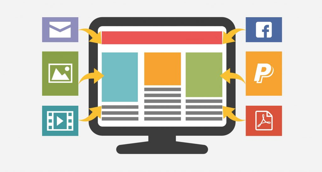 Kurumsal Web Sitesi kurumsal web sitesi Kurumsal ve Bireysel Web Sitesi kurumsal web sitesi 1024x550