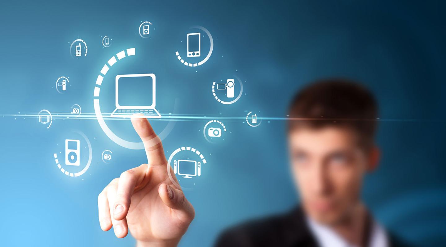 Özel yazılım geliştirme Özel Yazılım Geliştirme – Özel Yazılım – Yazılım Yaptırmak İstiyorum ozel yazilim gelistirme firmasi