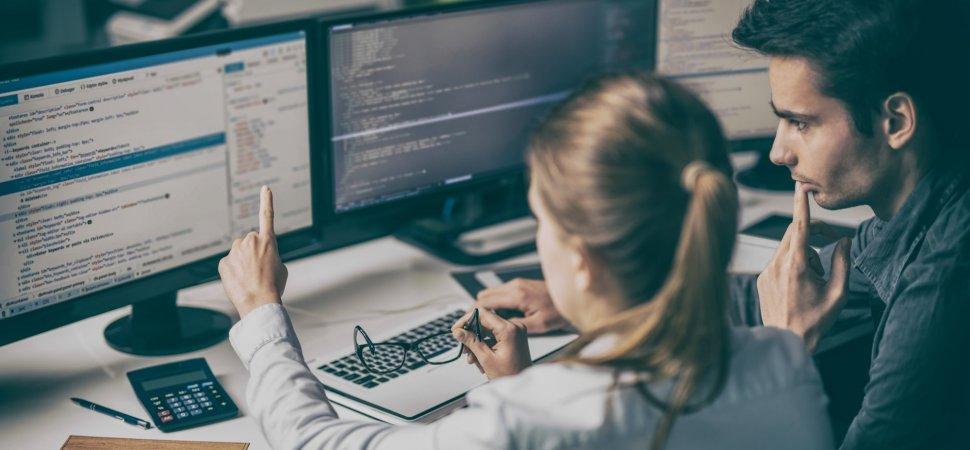 Özel Yazılım Geliştirme Özel yazılım geliştirme Özel Yazılım Geliştirme – Özel Yazılım – Yazılım Yaptırmak İstiyorum ozel yazilim gelistirme