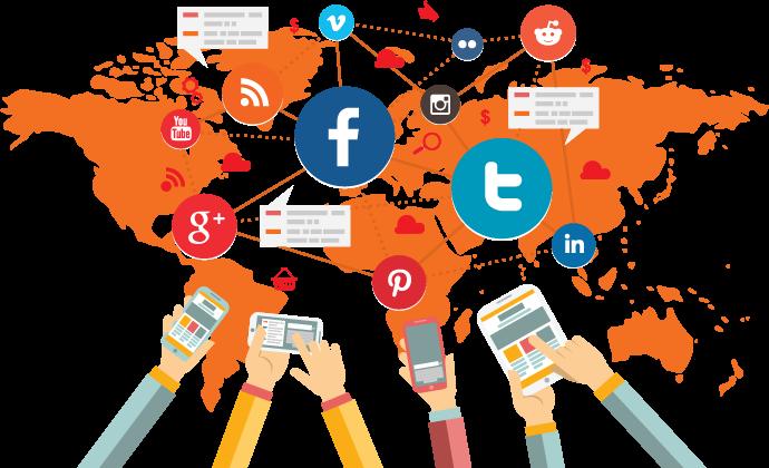 Sosyal Medya Optimizasyonu [object object] Sosyal Medya Optimizasyonu – SMO Nedir? smo sosyal medya optimizasyonu