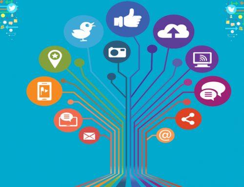 Sosyal Medya Optimizasyonu – SMO Nedir?