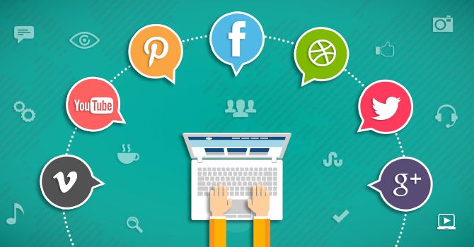 Sosyal Medya Yönetimi sosyal medya yönetimi Sosyal Medya Yönetimi sosyal medya yonetimi