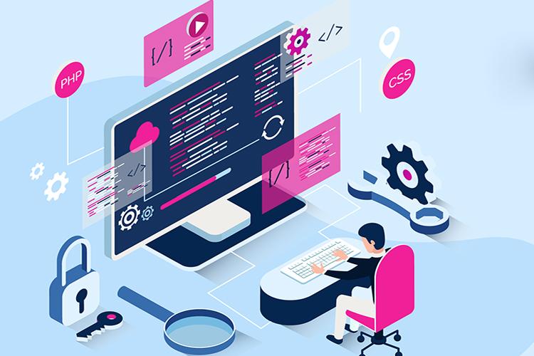 türkiyenin en İyi web tasarım Şirketi Türkiye'nin En İyi Web Tasarım Şirketi turkiyenin en iyi web tasarim sirketi