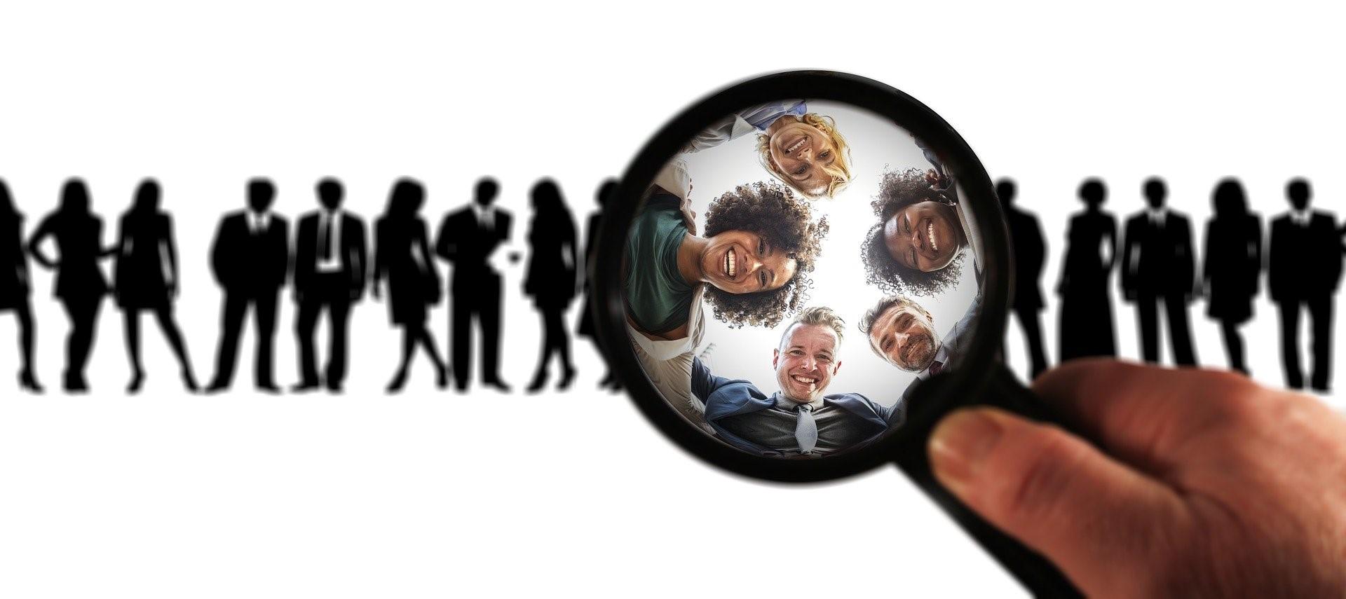 çekicilik Pazarlamada 5A Müşteri Yol Haritası (2. Aşama Çekicilik) cekicilik 2