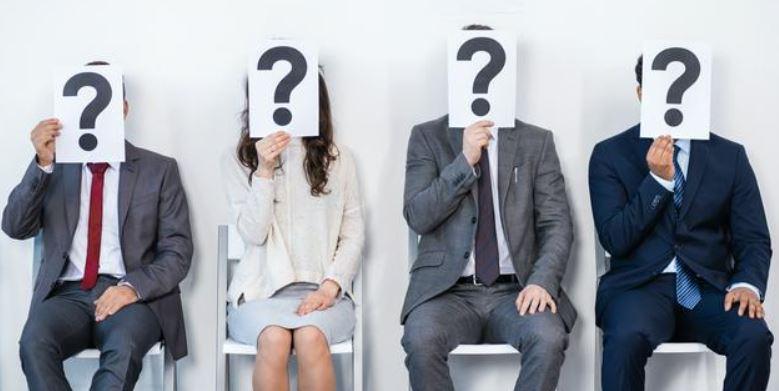 sorma Pazarlamada 5A Müşteri Yol Haritası (3. Aşama Sorma) sormak