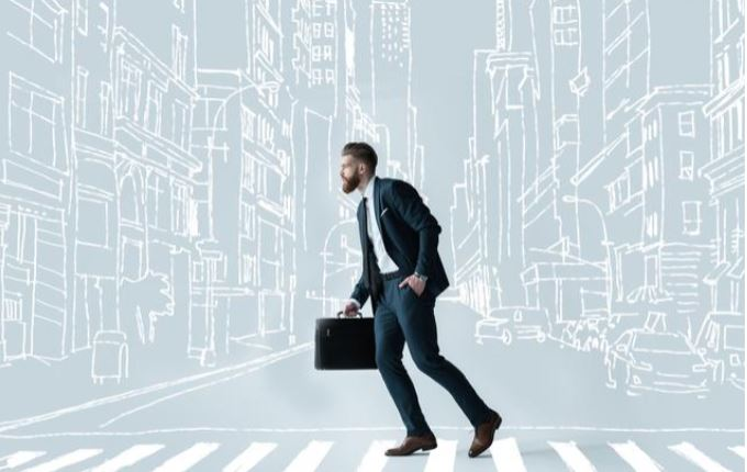 eylem Pazarlamada 5A Müşteri Yol Haritası (4. Aşama Eylem) Eylem