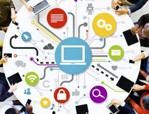 Verimli Çalışma İçin Gerekli Dijital Araçlar