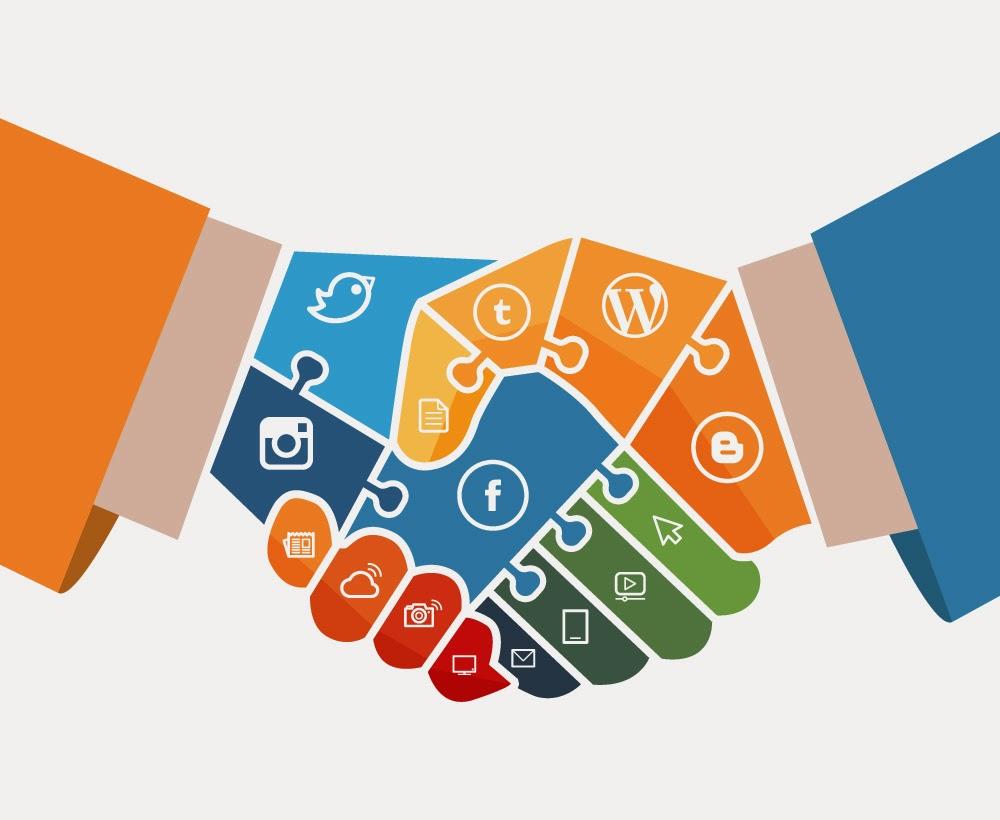 dijital pazarlama tez konuları Güncel Dijital Pazarlama Tez Konuları dijital pazarlama tez konulari
