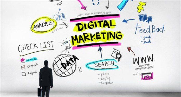 Dijital Pazarlama Tez Konuları dijital pazarlama tez konuları Güncel Dijital Pazarlama Tez Konuları dijital pazarlama