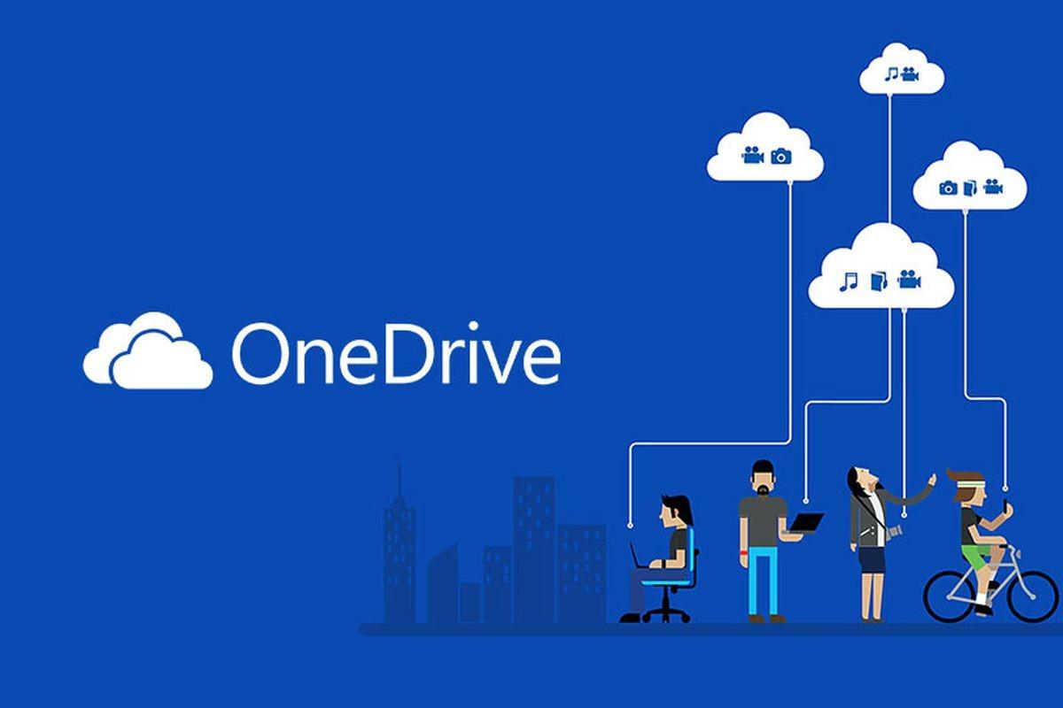 OneDrive dijital araçlar Verimli Çalışma İçin Gerekli Dijital Araçlar onedrive