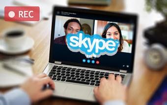Skype dijital araçlar Verimli Çalışma İçin Gerekli Dijital Araçlar skype