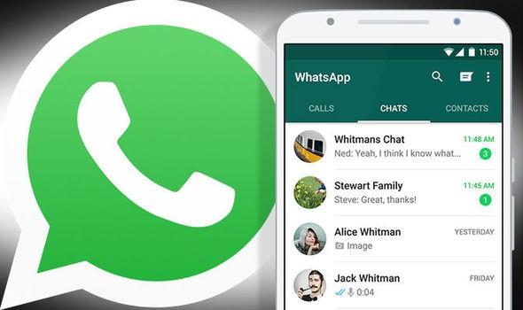 Whatsapp dijital araçlar Verimli Çalışma İçin Gerekli Dijital Araçlar whatsapp