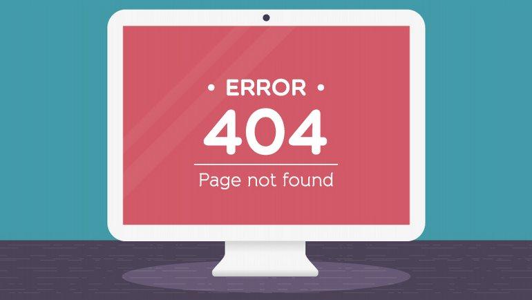 Web Sitesi İzleme Yazılımları web sitesi izleme yazılımları 2020'nin en iyi web sitesi izleme yazılımları 404 hatasi ve diger web sitesi hatalari