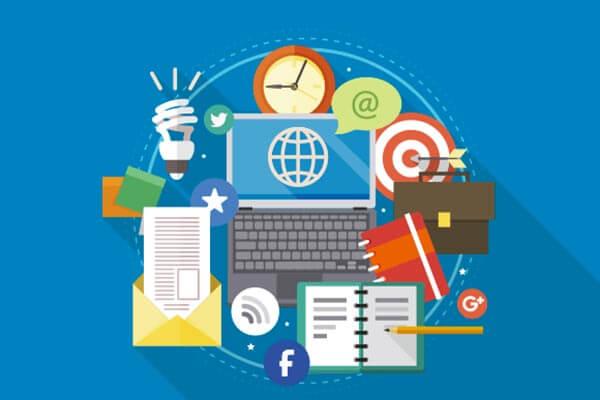İnternet Danışmanlığı Hizmeti İnternet danışmanlığı İnternet Danışmanlığı internet danismanligi hizmeti