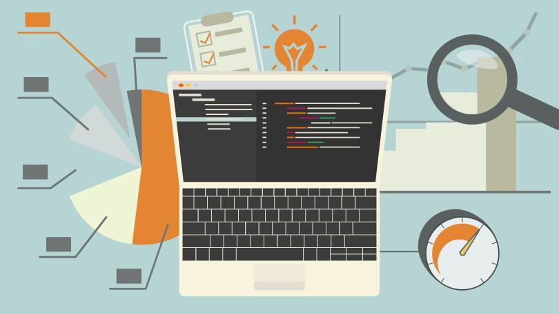 web sitesi izleme yazılımları 2020'nin en iyi web sitesi izleme yazılımları web sitesi izleme yazilimlari