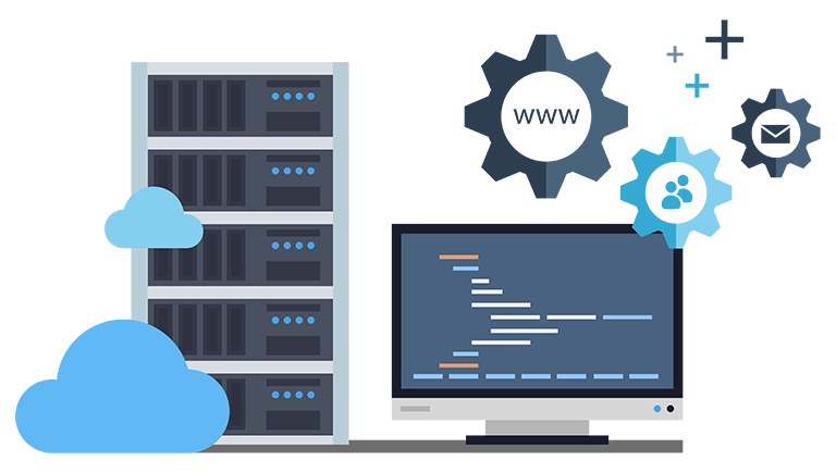 Web Site Taşıma İşlemlerinde Nelere Dikkat Edilmelidir?