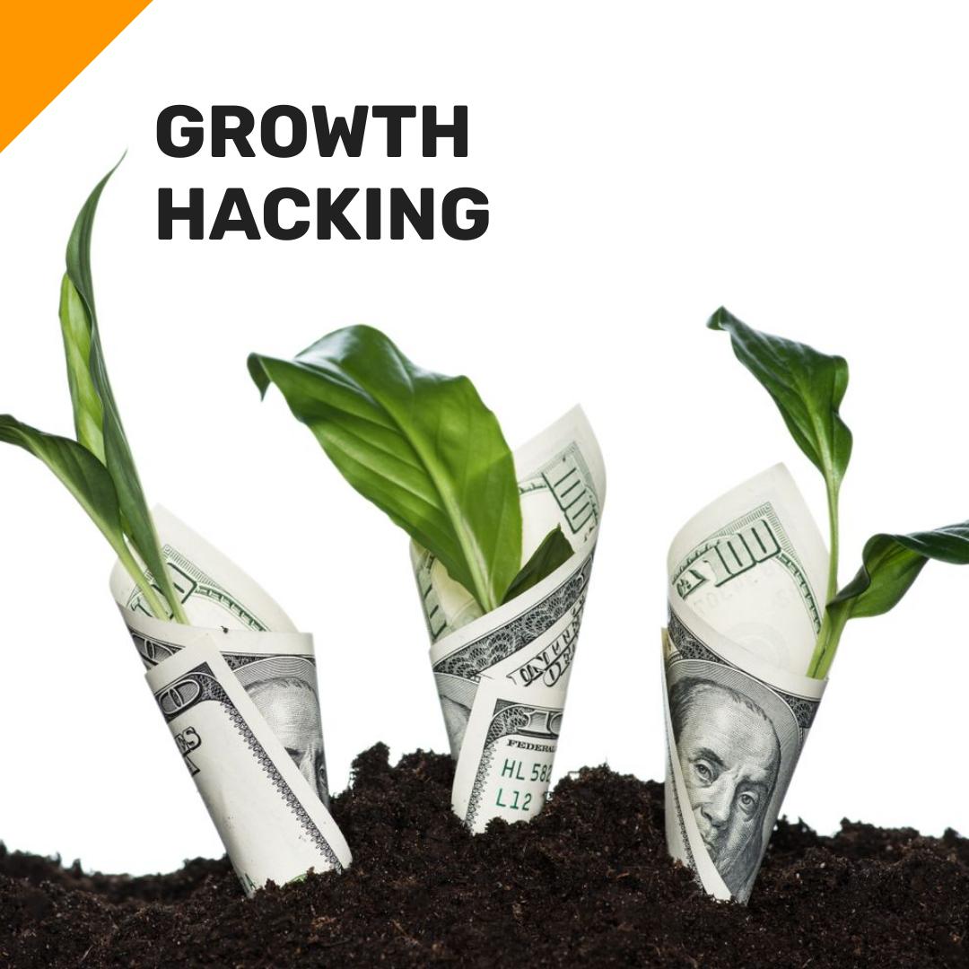 Growth Hacking Hakkında Bilmeniz Gerekenler