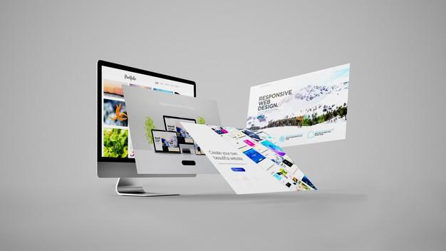 Neden Özgün Web Site Tasarımı?